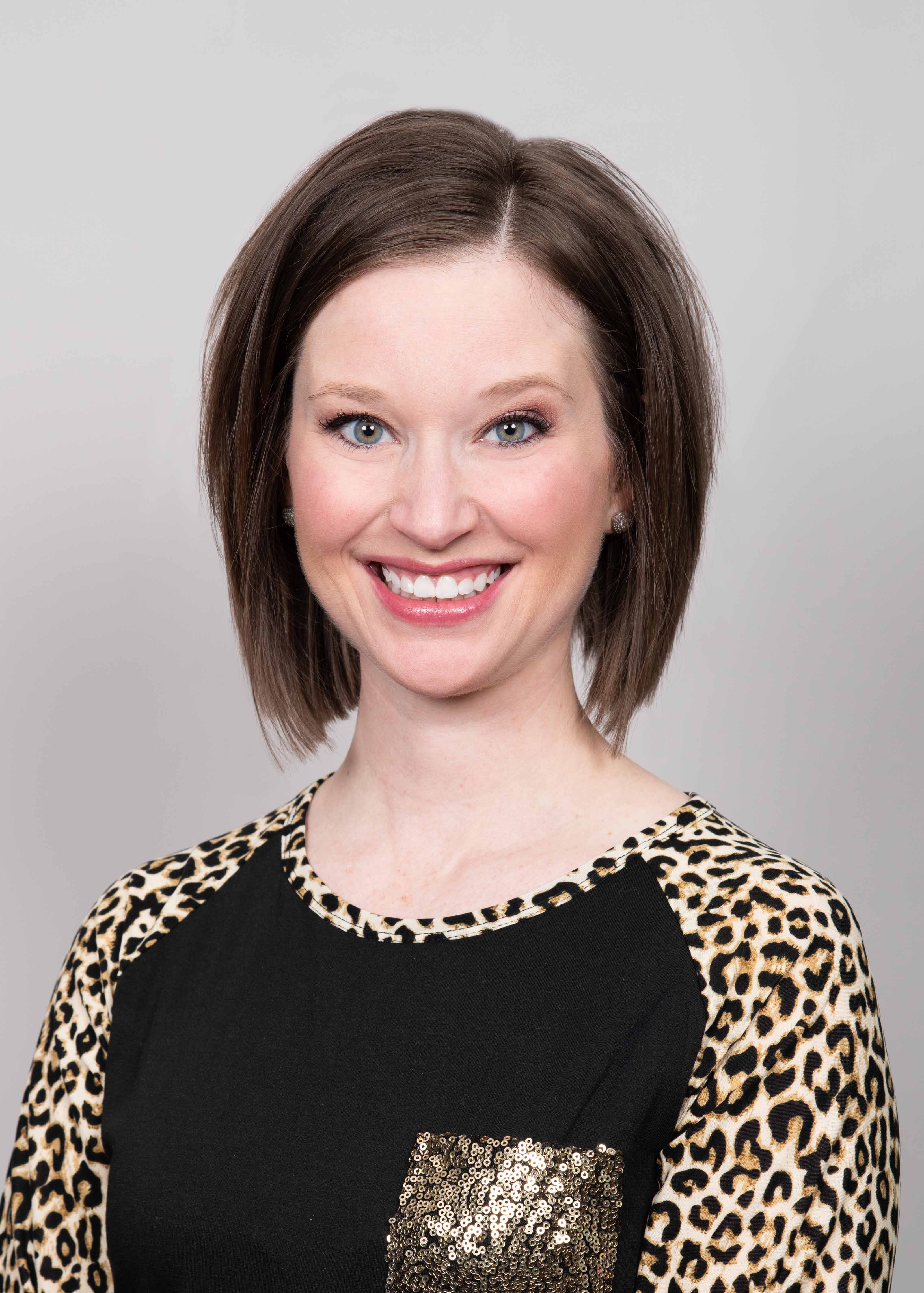 Brittany Boechler - Downtown Dental - Jamestown, ND